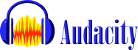 Audacity Official Website