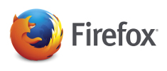 Firefox Official Website