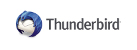 Mozilla Thunderbird Official Website